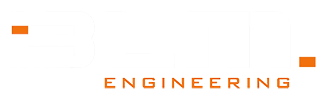 BLM Engineering Ltd
